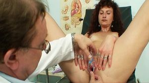 Lesbien shower porn