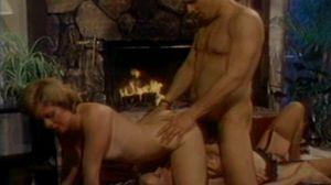 Watch Free PORNSTAR CLASSICS Porn Videos