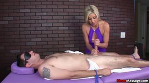 Watch Free Mean Massages Porn Videos