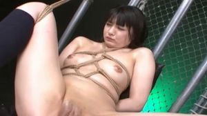 Watch Free Hardcore Punishments Porn Videos