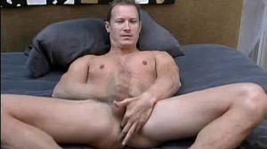 Lesbienne porno star tube