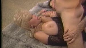 Watch Free Classic Porn Box Porn Videos