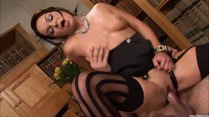 Watch Free Cheri.com Porn Videos