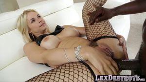 Watch Free LexDestroys Porn Videos
