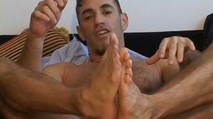 Watch Free Foot Friends Porn Videos