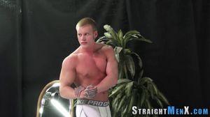 Watch Free Straightmenxxx Porn Videos