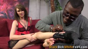 Watch Free FootsieVideos Porn Videos