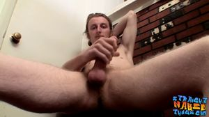 Watch Free Straight Naked Thugs Porn Videos