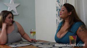 Watch Free Plumper Pass Porn Videos
