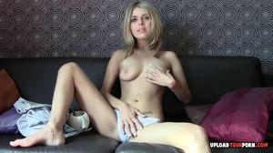 Watch Free UploadYourPorn Porn Videos
