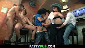 Watch Free FattyPub Porn Videos