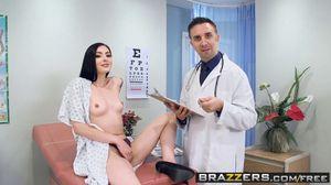 Watch Free Doctor Adventures Porn Videos