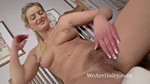 Watch Free WeAreHairy.com Porn Videos