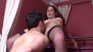 Watch Free Femdom Sex Porn Videos