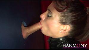 Watch Free HarmonyVision Porn Videos