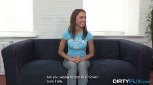 Watch Free Dirty Flix Porn Videos