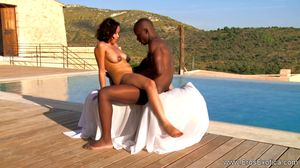 Watch Free Eros Exotica Porn Videos