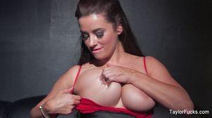 Watch Free Taylor Vixen Porn Videos