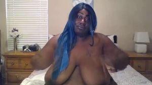Watch Free Housewiveshd Porn Videos