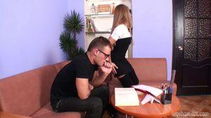 Watch Free RxProd Porn Videos