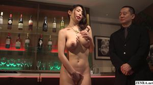 Watch Free ZENRA.net | Subtitled Japanese AV Porn Videos