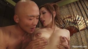 Watch Free Nippon ND Porn Videos
