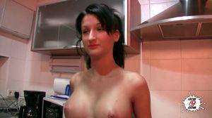Watch Free LECHE69 Porn Videos