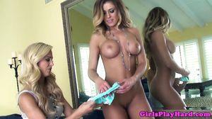 Watch Free Twistys Porn Videos