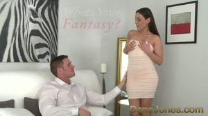 Watch Free DaneJones Porn Videos
