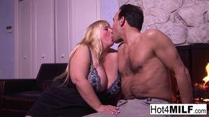 Watch Free Hot 4 MILF Porn Videos