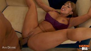 Watch Free Eat Sleep Porn Porn Videos