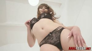 Watch Free Anal Fever Porn Videos