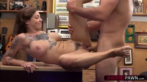 Watch Free X-RatedPawn Porn Videos