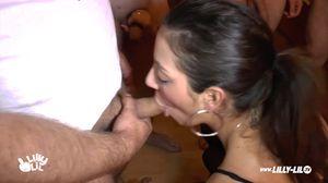 Watch Free Lilly-Lil Porn Videos