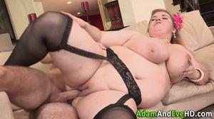 Watch Free AdamAndEveTV Porn Videos